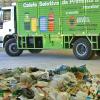 Programa Lixão Zero fecha seu primeiro ano com entregas