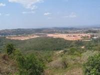 Parque Serra Verde empossa Conselho Consultivo