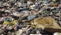 Diamantina recebe Fórum sobre resíduos sólidos