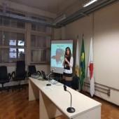 Diálogos com o Sisema debate gestão de resíduos sólidos urbanos
