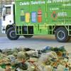 Política Nacional de Resíduos Sólidos completa 10 anos
