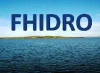 Comitês receberão os 7,5% do FHIDRO
