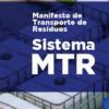 SISTEMA MTR - MANIFESTO DE TRANSPORTE DE RESÍDUOS DE MG