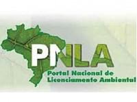Minas participa de projeto piloto do Ministério do Meio Ambiente