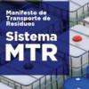 Deliberação Normativa Copam Implementa o Sistema Manifesto de Transporte de Resíduos em MG