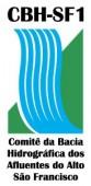 Novos membros do Comitê SF1 tomam posse para o mandato 2011/2013