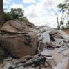 Importância do gerenciamento de resíduos sólidos na construção civil