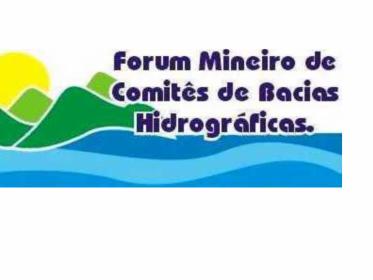 FÓRUM MINEIRO DE COMITÊS LANÇA MANIFESTO