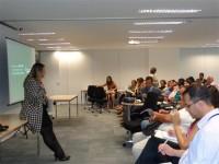 Minas  preparara  5ª Conferência das Cidades