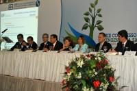 AIDIS reúne 21 países em Salvador
