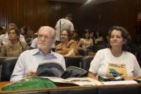 Velhas lança Campanha Água como Direito Humano