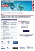 ABES e Consulado Britânico promovem Workshop