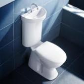 Reinventar o sanitário vale 1 milhão de dólares