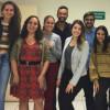 JPS Minas Gerais define atividades para o segundo semestre de 2019