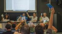 Em Plenária, CBH Rio das Velhas decide solicitar ao IGAM Declaração de Áreas de Conflito pelo uso da água