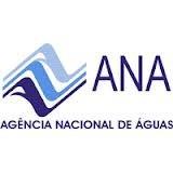 ANA estimula divulgação da qualidade da água
