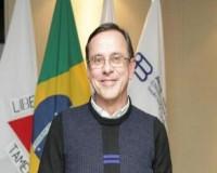 ABES-MG PARTICIPA DE REUNIÃO DO CERH