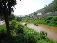 Igam oferece capacitação em recursos hídricos