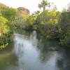 Proposta prevê a revitalização da bacia hidrográfica do rio Parnaíba