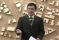 Abes-MG participa de programa sobre logística reversa na Tv Assembleia
