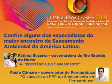 CONGRESSO BRASILEIRO DE ENGENHARIA