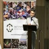 Minas compartilha experiência de gestão das águas em seminário internacional