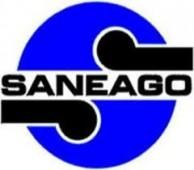 Companhia de Saneamento de Goiás abre concurso