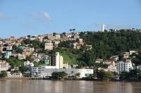Bacia do Rio Doce inicia cobrança pelo uso da água