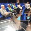 Dia Nacional pela Universalização do Saneamento reúne profissionais do setor pelo Brasil