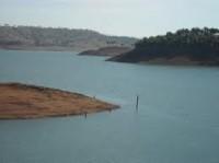 Minas adere ao Pacto pela Gestão das Águas