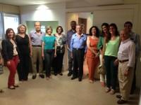 Conselho Nacional da ABES se reúne no RJ