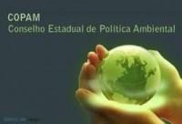 COPAM aprova prazos para licenciar UTRs das ETAs
