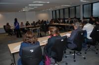 ABES-MG participa de reunião no Conedru