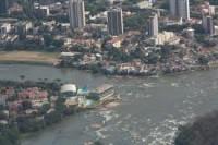 Bacias do Rio Doce realizam encontro anual