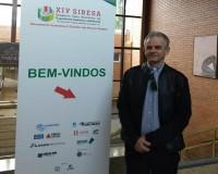ABES PROMOVE XIV SIMPÓSIO ÍTALO BRASILEIRO