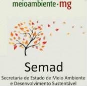 Governo de Minas amplia agendamento telefônico para todas as regionais da Semad em março