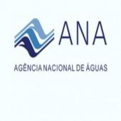 ANA passa oferecer pesquisa de outorgas de direito de uso de recursos hídricos