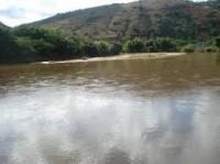 CBH Suaçuí se reúne em Governador Valadares