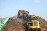 Primeiro Contrato de Gestão Metropolitana de Resíduos Sólidos é assinado com Vespasiano