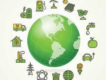 ECONOMIA CIRCULAR: FINEP FINANCIA