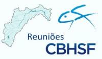 Câmara Técnica de Planos, Programas e Projetos do CBHSF se reúne