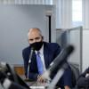 Comissão aprova Antônio Claret para dirigir a Arsae-MG
