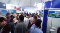 Começa a ExpoAbes 2014