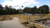 Minas lidera ranking nacional de saneamento básico