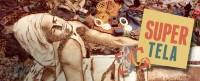 """Documentário """"Lixo Extraordinário"""" será exibido nesta quinta-feira em BH"""