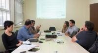 CTECOM discute dia oficial e símbolo para a bacia do Rio das Velhas