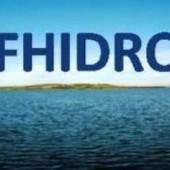 Fhidro deve ser prorrogado por cinco anos
