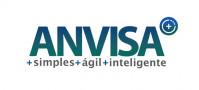 Inscrições abertas para o Seminário Anvisa +10