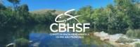 Alto SF faz conferências para validar PMSB's