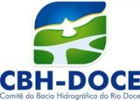 Novos membros do CBH Doce tomam posse